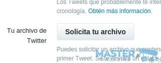 historico_tweets_3