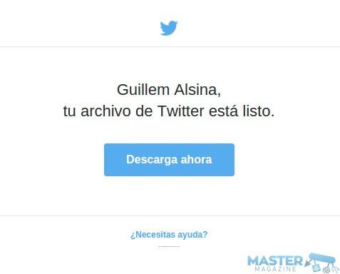 historico_tweets_5