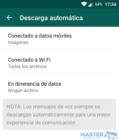 impedir_descarga_automatica_WhatsApp_5