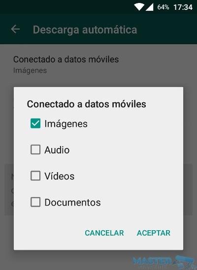 impedir_descarga_automatica_WhatsApp_6