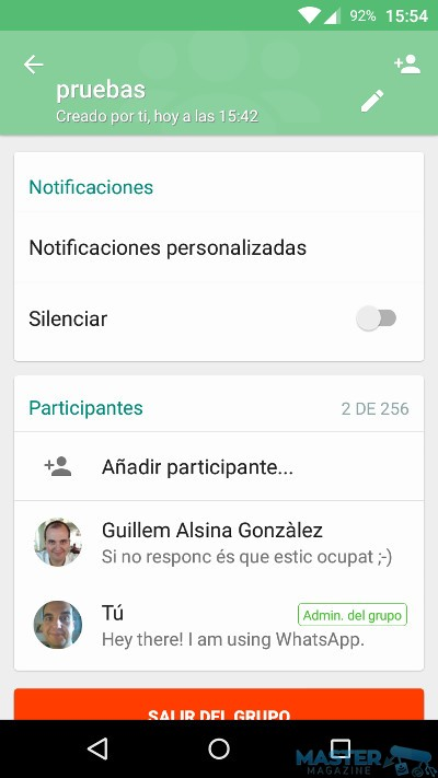 nombrar_admin_grupo_WhatsApp_3