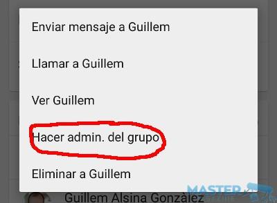 nombrar_admin_grupo_WhatsApp_4