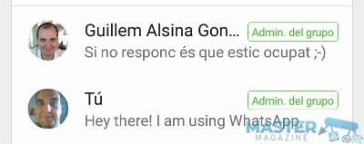 nombrar_admin_grupo_WhatsApp_5