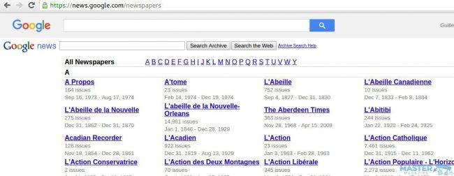 Google_Newspapers
