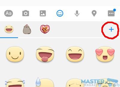 anadir_emojis_Messenger_2