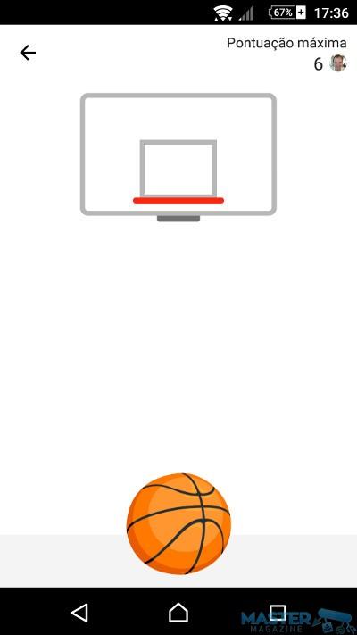 basquet_Messenger_2