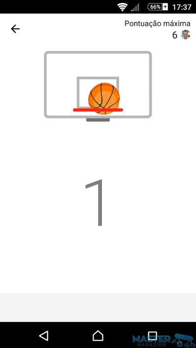 basquet_Messenger_3