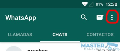 cambiar_fondo_WhatsApp_1