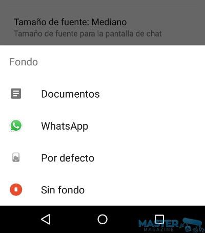 cambiar_fondo_WhatsApp_5