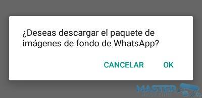 cambiar_fondo_WhatsApp_6