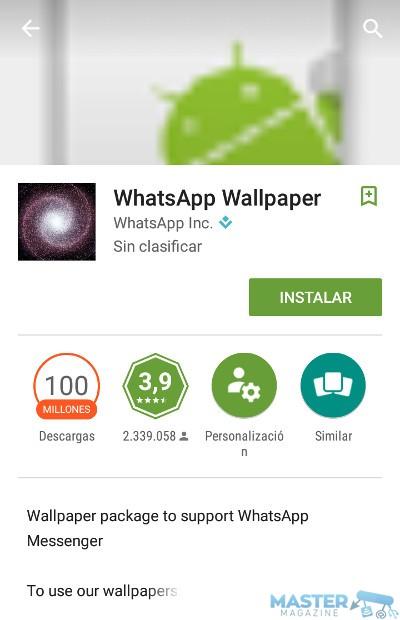 cambiar_fondo_WhatsApp_7