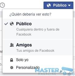 controlar_publicaciones_Facebook_3