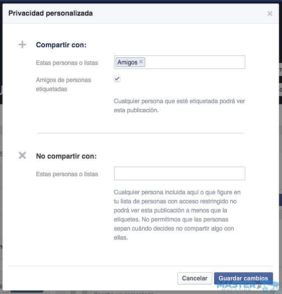 controlar_publicaciones_Facebook_4