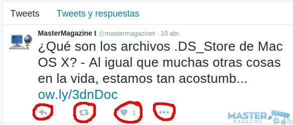 enviar_tweet_por_DM_1