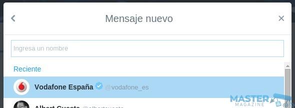 enviar_tweet_por_DM_3