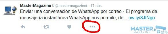 insertar_tweet_en_web_1
