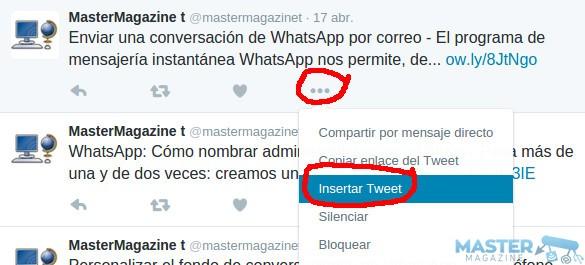 insertar_tweet_en_web_2