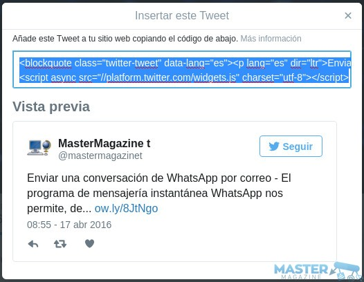 insertar_tweet_en_web_3