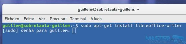 instalar_modulos_LibreOffice_Ubuntu