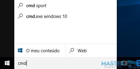 Cómo podemos saber si nuestro Windows 10 está activado