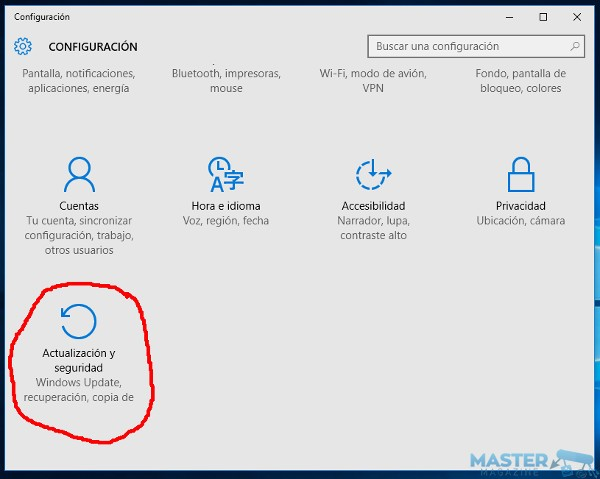 actualizaciones_Windows_Insider_2