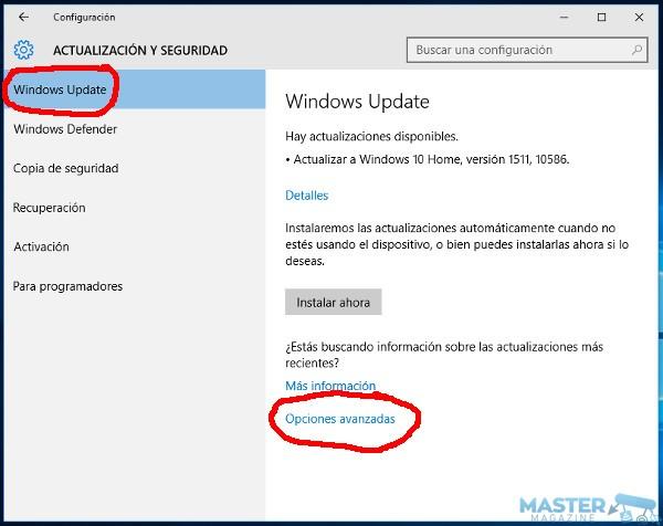 actualizaciones_Windows_Insider_3
