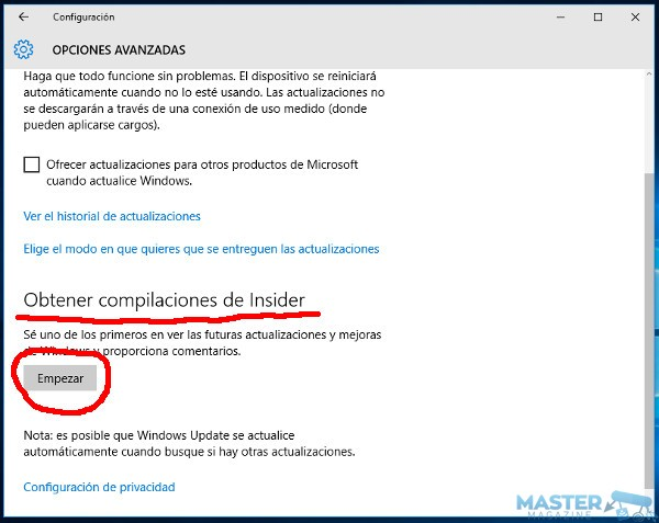 actualizaciones_Windows_Insider_4