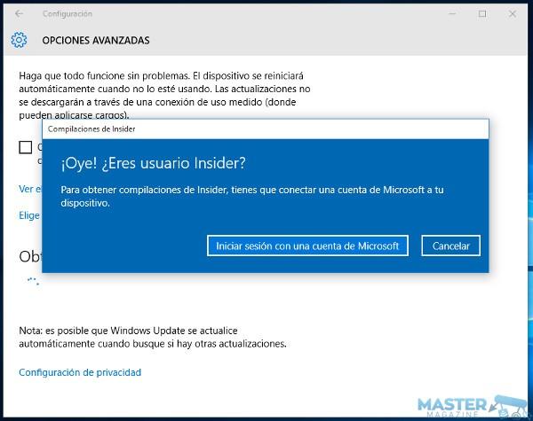 actualizaciones_Windows_Insider_5