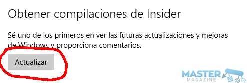 actualizaciones_Windows_Insider_8