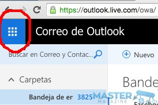 apps_Outlook_1
