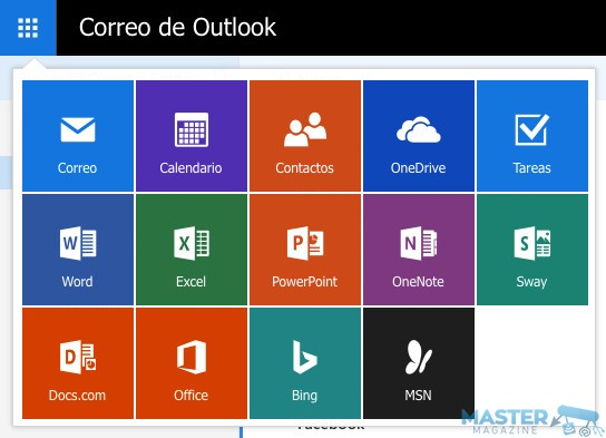 apps_Outlook_2