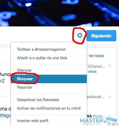 bloquear_en_Twitter_2