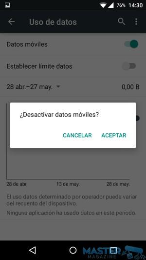 desactivar_datos_Android_8