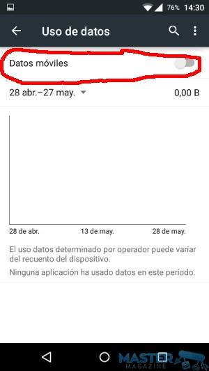 desactivar_datos_Android_9