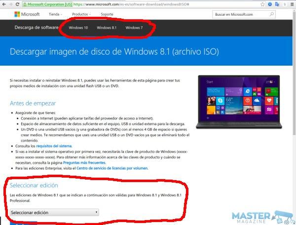 descarga_ISO_Windows