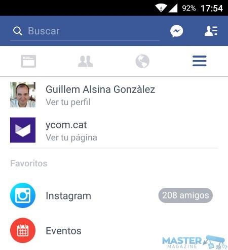 emitir_en_Facebook_2