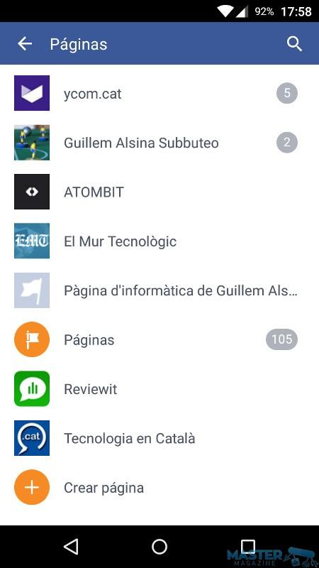 emitir_en_Facebook_4
