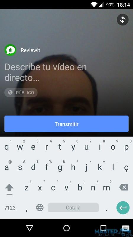 emitir_en_Facebook_7