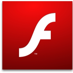 Microsoft y Adobe salen al paso de los rumores sobre IE9 y Flash