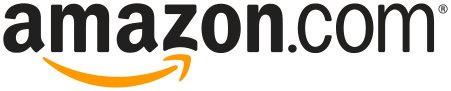 Amazon podría lanzar un 'set-top box'