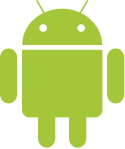 Android, apps más rápidas que en el iOS