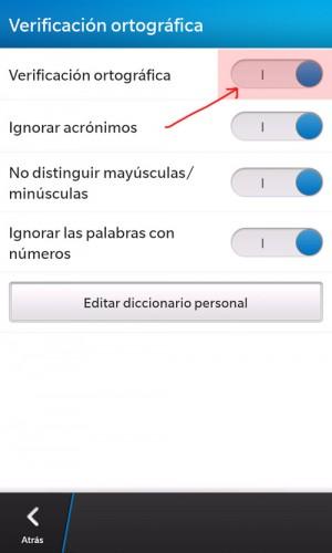 BlackBerry10_teclado5