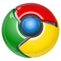 Por qué creo que Chrome OS finalmente podrá ejecutar aplicaciones en local