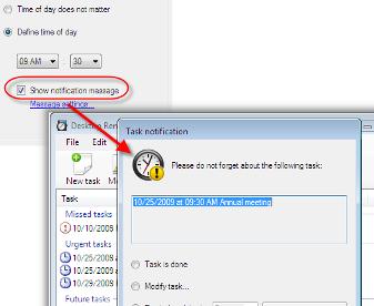 Desktop Reminder 01