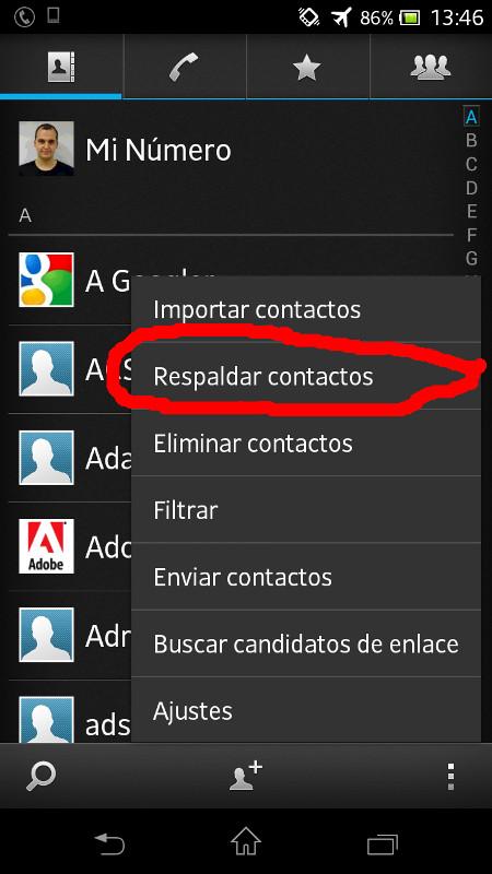EXPORTAR_CONTACTES_1