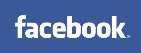 Facebook vuelve a bajar en la bolsa