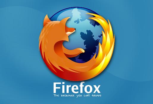 Firefox 5 y Firefox 6 para este año