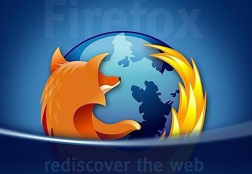 Preparando el camino para Firefox 4