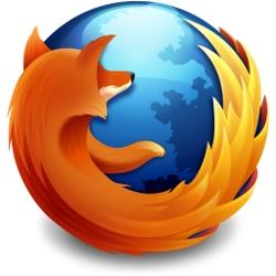 IronFox, una colección de scripts para convertir nuestro Firefox en ultraseguro sobre Mac