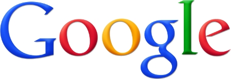 Google contraataca a Bing de Microsoft